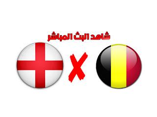 مشاهدة مباراة بلجيكا وسويسرا بث مباشر بتاريخ 12-10-2018 دوري الأمم الأوروبية