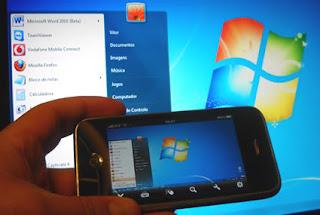 5 applicazioni iPhone per…controllare il computer