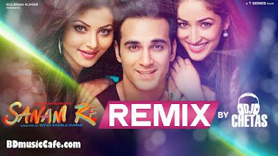 Download Kumpulan Musik Dj Remix Mp3 Terbaru