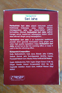 herbadrink-sari-jahe-ingredients