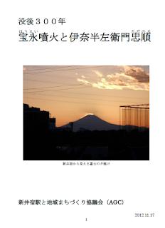 http://araijuku2011.jp/inasi01/