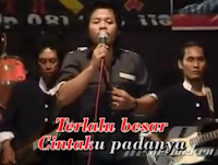 patah-hati-karaoke-no-vocal