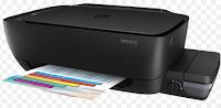 Télécharger HP DeskJet GT 5820 Pilote Imprimante Gratuit