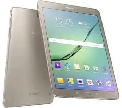 Samsung Galaxy Tab S2 Tablet (Verizon) finally gets updated to Android Nougat OS