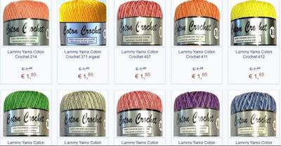 http://www.klazienskreatie.nl/c-3489024/lammy-yarns-coton-crochet-10/