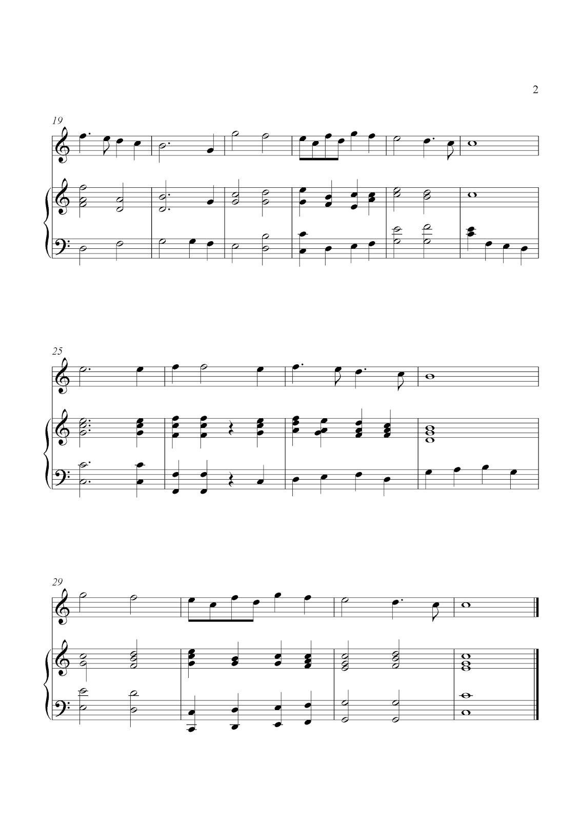 rule britannia sheet music pdf pursued a true story of