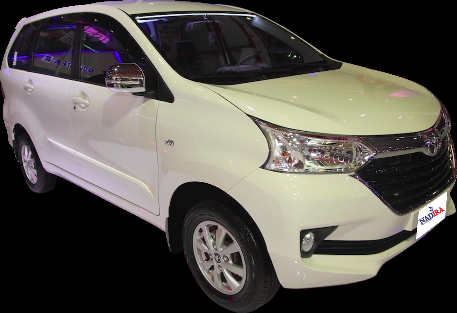 Grand New Avanza Warna Grey Metallic Yogyakarta Pusat Rental Mobil Murah Samarinda 250ribu
