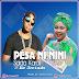 Download New Audio : Saida Karoli ft Be Friends - Pesa Ni Nini { Official Audio }