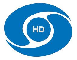 DD offers for HDTV, mobile TV services