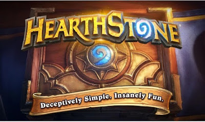 Hearthstone Mod Apk Download