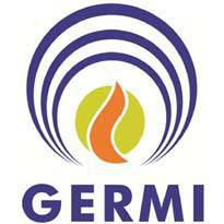 GERMI Recruitment 2017 for JRF Posts