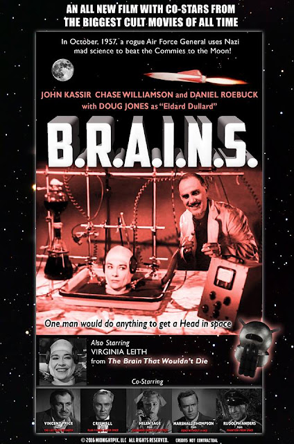 http://horrorsci-fiandmore.blogspot.com/p/brains-official-trailer.html