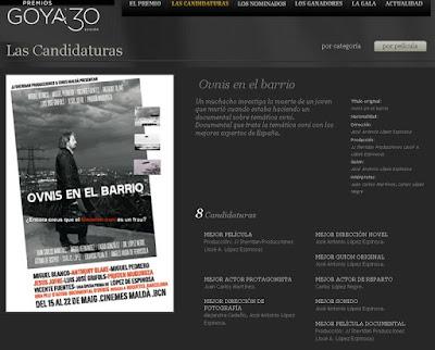 http://www.premiosgoya.com/pelicula/ovnis-en-el-barrio