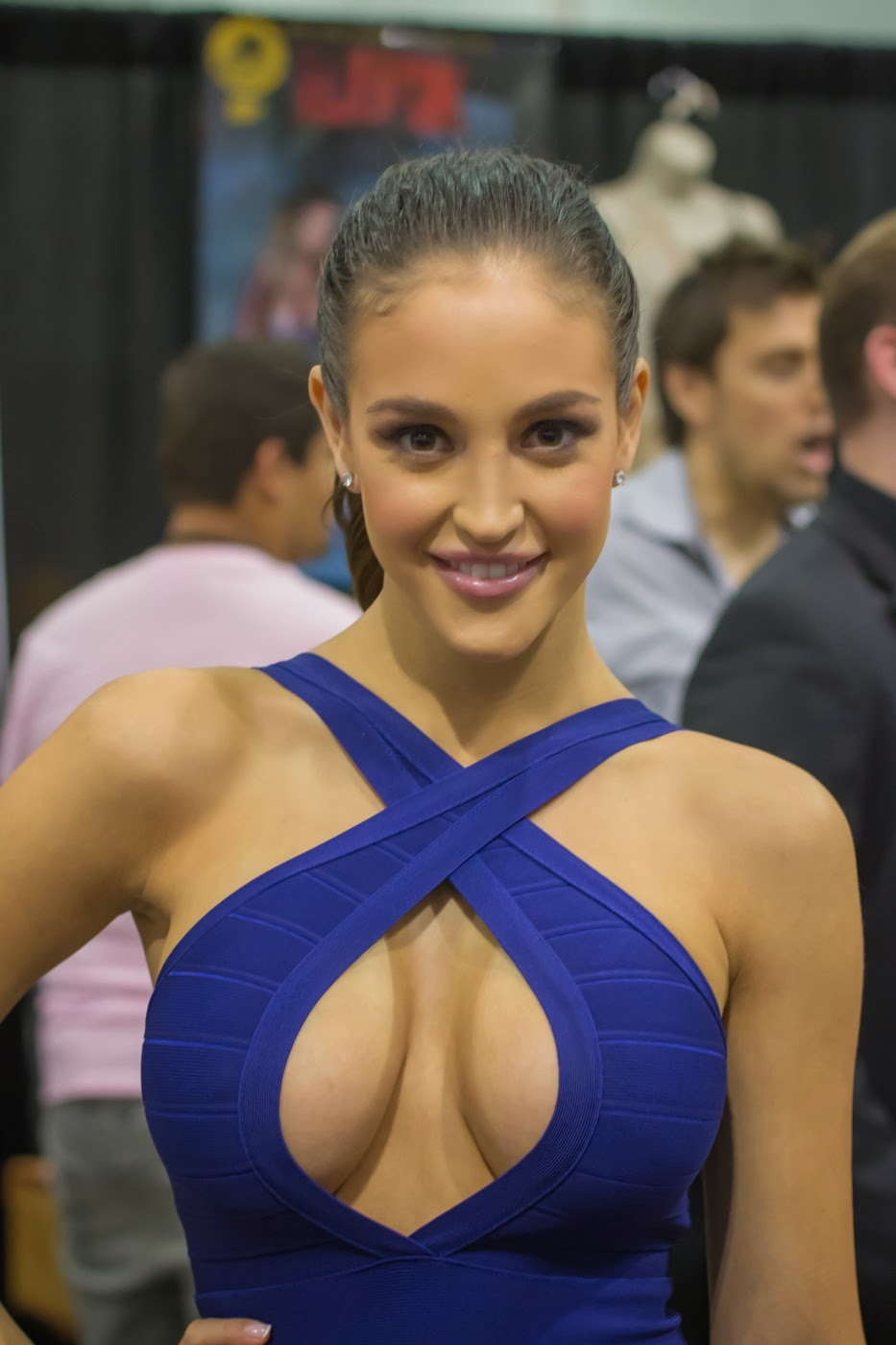 Jaclyn Swedberg naked (17 photo) Hacked, Snapchat, lingerie