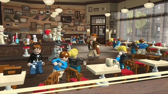 lego-indiana-jones-2-pc-screenshot-www.ovagames.com-4