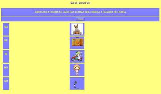 http://websmed.portoalegre.rs.gov.br/escolas/obino/cruzadas1/ma_me_mi_mo_mu/ma_me_mi_mo_mu.htm