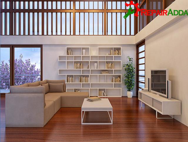 http://www.repairadda.com/home-improvement/interiors/