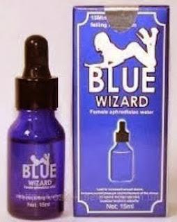 http://roomperangsang.blogspot.com/2015/06/obat-perangsang-wanita-blue-wizard.html