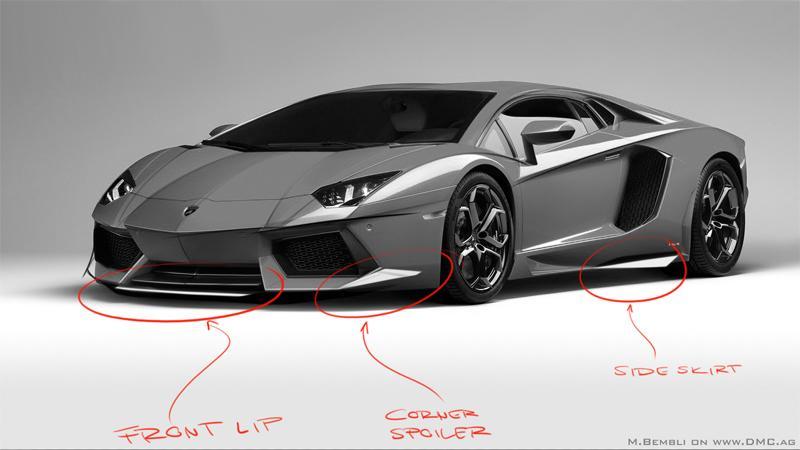 Need For Speed Carbon Cars Wallpapers Car Games Car Rental Lamborghini Aventador Wallpaper