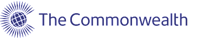 The Commonwealth Young Professionals Programme: Assistant Communications Officer x2