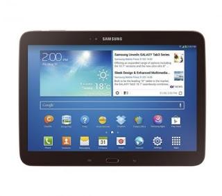 download firmware galaxy tab 3 3g gt-p5200 ps200 ufgbnh1