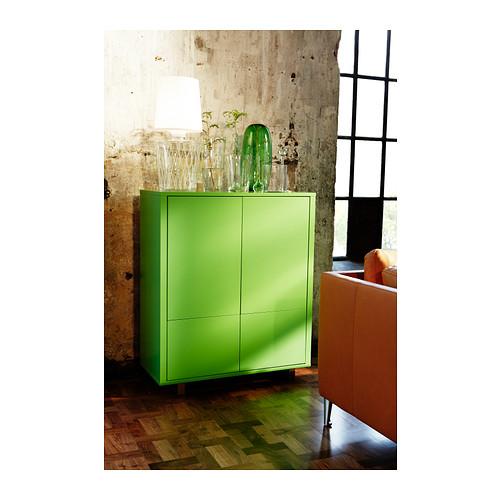 charming places satte farben. Black Bedroom Furniture Sets. Home Design Ideas