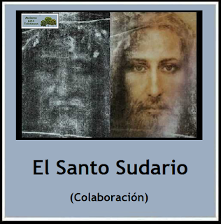 https://ateismoparacristianos.blogspot.com/2018/10/el-santo-sudario-colaboracion.html