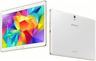 تحديث الروم الرسمى جلاكسى تاب اس 2 لولى بوب 5.0.2 Galaxy Tab S2 9.7 SM-T815 الاصدار T815XXU1AOI5