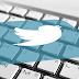 Monitorización en Twitter: el quién, con Twitonomy