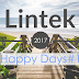Компиляция Happy Days # 1 by Lintek в стиле Indie Dance & Downtempo