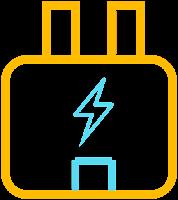 Most Popular Charging Electronics