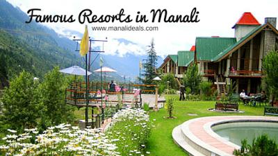 http://manalideals.com/Solang-Valley.aspx