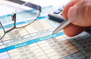Pengertian Akuntansi, Fungsi Akuntansi, dan Laporan Dasar Akuntansi