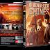 O Vendedor Chinês DVD Capa