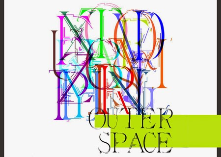 outer_space_free_font_by_Saltaalavista_Blog