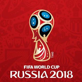 fifa world cup - russia 2018 -  شروط السفر إلى روسيا بدون تأشيرة لحضور مونديال  2018
