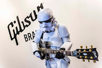 Gibson Brands image