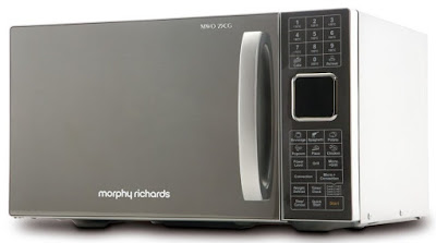 Morphy Richards 25CG