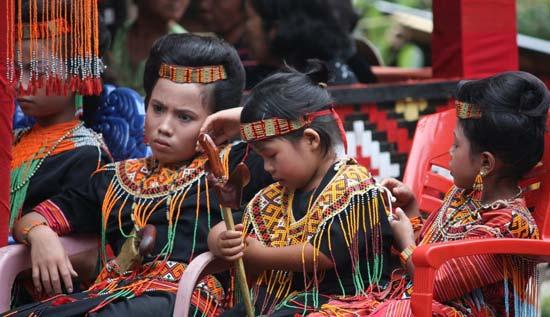 7 Pandangan Keliru Dunia Barat Terhadap Indonesia