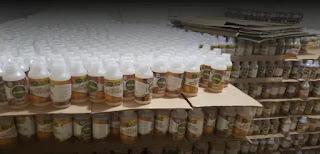 Obat Bopeng Jerawat Di Apotik Kimia Farma