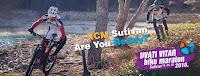 Novi promo video Uvati vitar 2018 Sutivan slike otok Brač Online