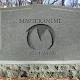 Goodbye Masterani.me, Hello WonderfulSubs. A Message to the Anime Community