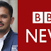 BBC News is an obvious anti-Duterte, says Greco Belgica