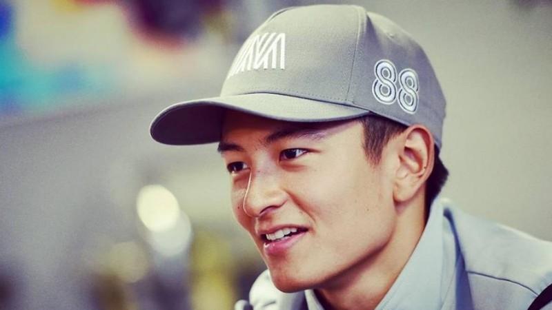 Ryo Haryanto menerima gaji dari Manor Racing