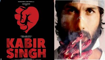 Watch Kabir Singh Full Movie Online