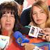 """Aurora Morales:  """"Capriles no tiene moral para dar plazo a un Presidente en funciones"""""""