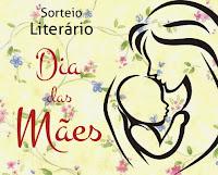http://www.blogreview.com.br/2015/04/sorteio-literario-dia-das-maes.html