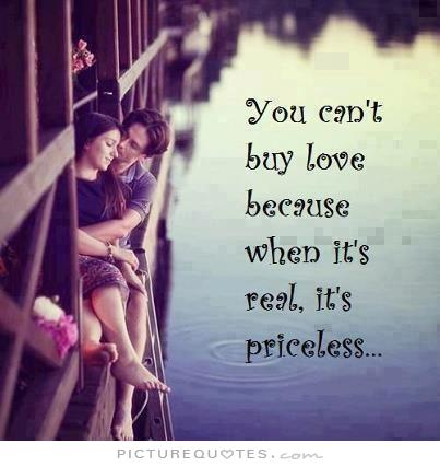 Real Love Quotes Delectable Real Love Quotes With Messages And Images  Really Good Life Quotes