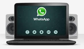 تحميل برنامج واتساب  Download Whatsapp لجميع الاجهزة