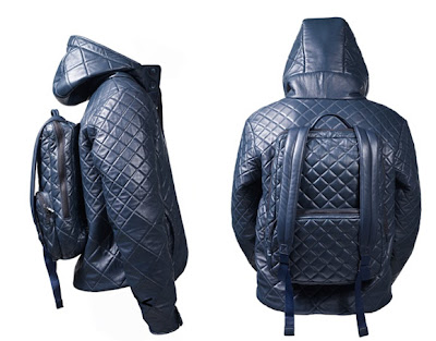 Cool Jackets and Creative Jacket Designs (15) 10